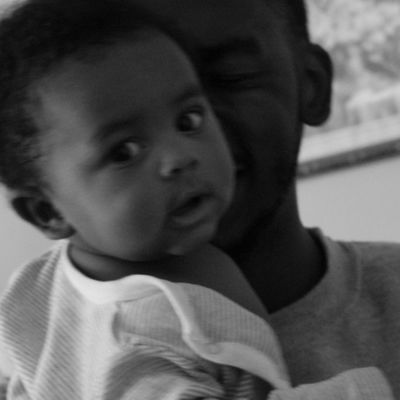 New Fav Pic <3 YoungCarter PopPop