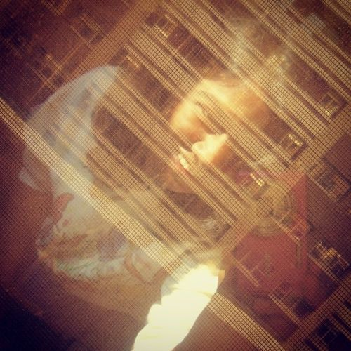 Reflection Glass Window Paralleluniverse Ontheotherside Building Selfie Outofthebox Unique Light Sunlight Lightplay Digitalcamera Kodak Easyshare Instaclick Socool Mirror Me Instame Selfie Instaselfie Pink NewYear Allthingsnew reflectivesurfaces instareflection loveit