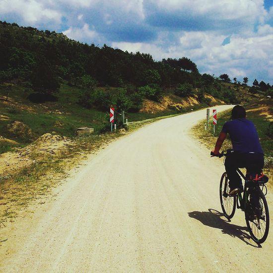 Bisikletsevenler Bisikletgezisi Cycle Bikestagram Bicycle Bicicle Bicicleta Cyling Bike Bikelove Biketour Bikeride Bike Ride Bisikletturu Bike Life Bikes Cylist Bike Trip Bisiklet Cyclingphoto Road BikeNight Roadtrip Bikelife Tour