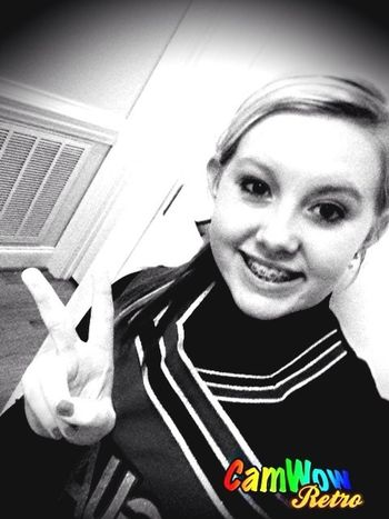 After The Game.✌