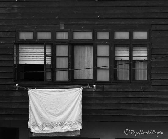 Blackandwhite Black And White Photography Black And White Blancoynegro Blackandwhitephotography Blackandwhite Photography Pola De Siero Black&white Architecture