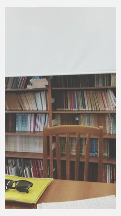 Art History Univercity Library