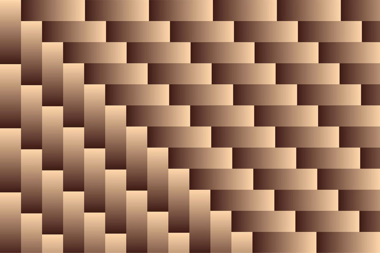 abstract gradient background Dynamic shapes composition Background Geometric Dynamic Abstract Shapes Gradient Vector Shape Composition Design Minimal Colorful Green Pattern Graphic Motion Digital Template Layout Poster Flyer Futuristic Fluid Light Concept Backgrounds Full Frame No People Repetition Indoors  Close-up In A Row Architecture White Color Textured  Wall - Building Feature Detail Built Structure LINE Wall Paper