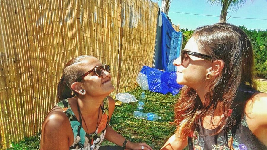 Esse sorriso lindo pra min sz MuitaFofura Linda Teamo Tomorrowland Tomorrowland2016 Tomorrowlandbrasil2016 SZ