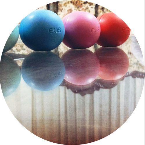 Eoslipbalm Lips Beauty Lipbalm Eggies Lipbalm EOS CrazyforEos Thelipbalmthatmakesyousmile
