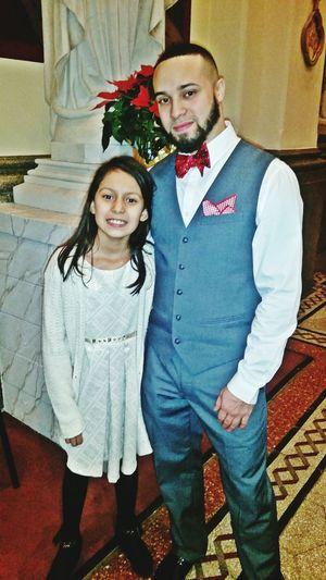 Daddysgirl Daddysprincess Ilovemydaughter Daddydaughterbond Appleofmyeye Christmas 2015