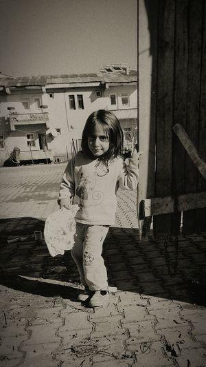 Çocuk olmak ayrıcalıktır. Bingöl First Eyeem Photo