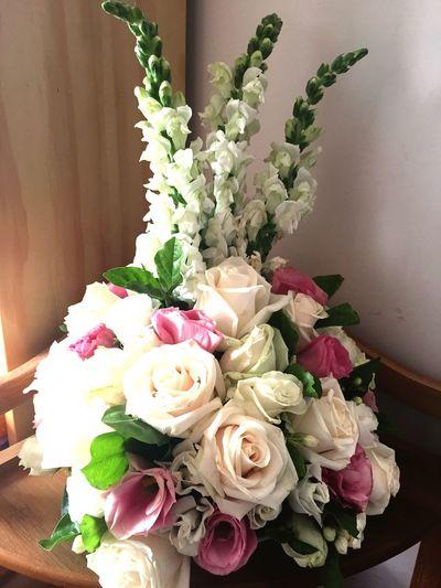 Flowers Wedding Flowers