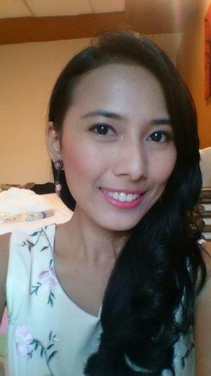Thailand Selt Portrait Beuty