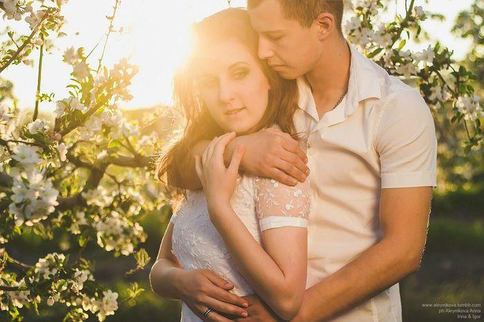 Love Crimea Couple Boussanna Love♥ Photography Wedding Photography Photo любовь Sunset