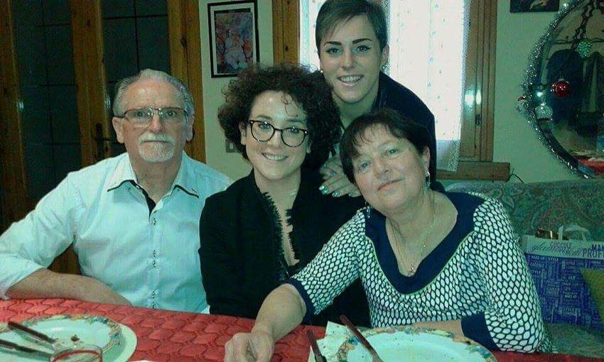 메리 크리스마스 Merry Christmas 25 December 2K15 Family Uncles We Are Family Vi Voglio Bene
