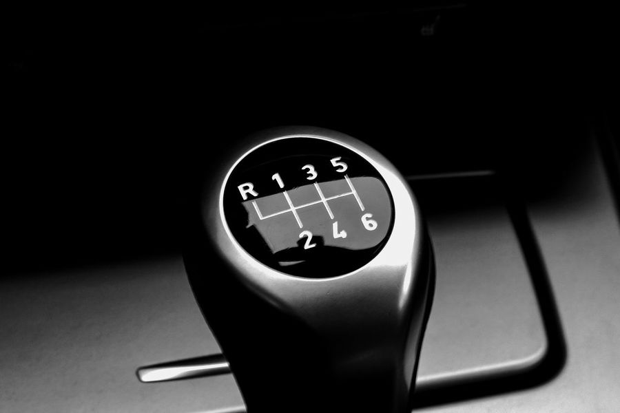 Gearshift Cars Accuracy Car Car Interior Clock Clock Face Close-up Communication Control Focus On Foreground Gear Gearshift High Angle View Indoors  Instrument Of Time Macro Minute Hand Mode Of Transportation Motor Vehicle No People Number Technology Time Transportation Vehicle Interior