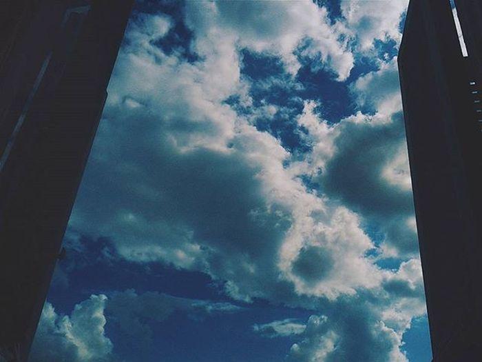 V Vscocam Vscoshot Vscolight Vscoegypt Vscogood Vscopics Vscooftheday Vscophoto Shots Pictures Photos Morning Instamorning Instagoals Instagood Vscopic I Instamood Vscomood Instacam Onlyphone Vs VSCO Sky clouds photography picsofinstagram