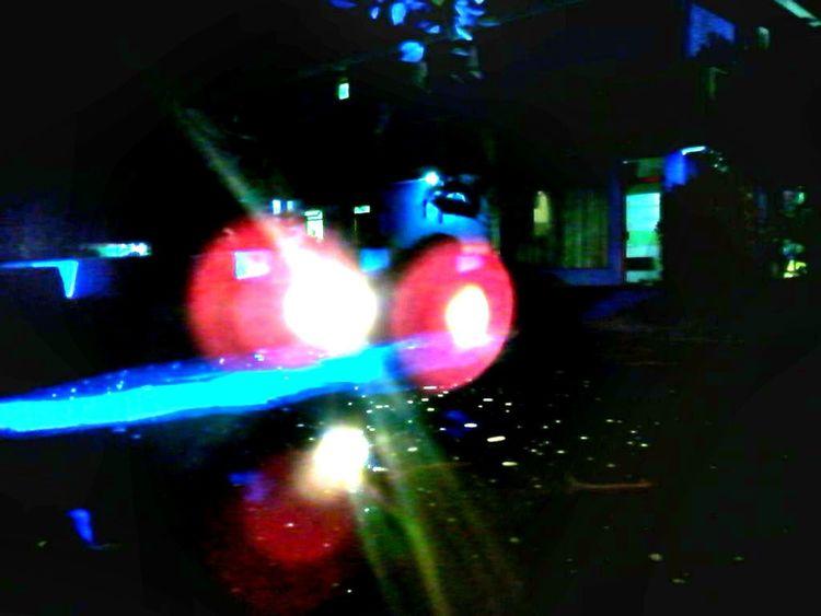 i got when i was in gas station at bireun Taking Photos PhonePhotography Eye4nightlight Jalan-jalan
