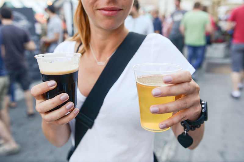 Beer And Burger Beer And Burger Fest Bestoftheday Burger Burger Time Burgerking Burgerporn Burgers Eat Eating Outside EyeEm Best Shots Food Foodie Hamburger Ljubljana Odprtakuhna Our Best Pics Photo Of The Day Photo Of The Week Pivo In Burger Fest Pogačarjev Trg Street Food Street Food Worldwide The Photojournalist - 2017 EyeEm Awards Unhealthy Eating The Street Photographer - 2017 EyeEm Awards Sommergefühle Mix Yourself A Good Time