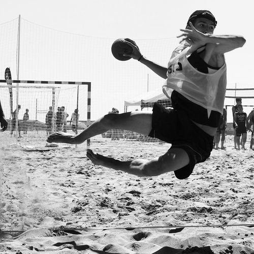 The Human Condition Eye4photography  People Photography Black & White People monochrome Blackandwhite Photography Blancoynegro The Amazing Human Body Alternative Fitness Sports Sport Time Sport Sports Photography Black And White Friday