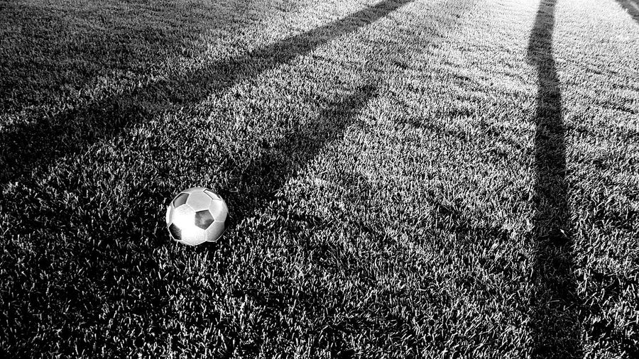 Futbol Athletics Athletics ✌ Soccer Soccer Life Soccer ⚽ Sports Photography Sunset Shadow-art Shadowplay Sport And Motivation Everyday Life Everyday Joy Fine Art Photography