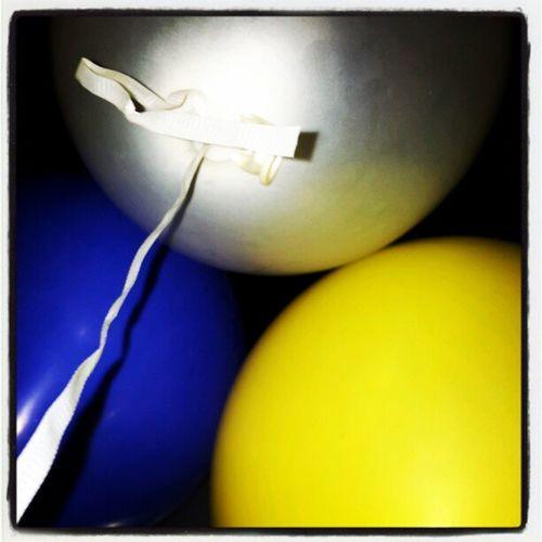 Luft Balloon Lndw12