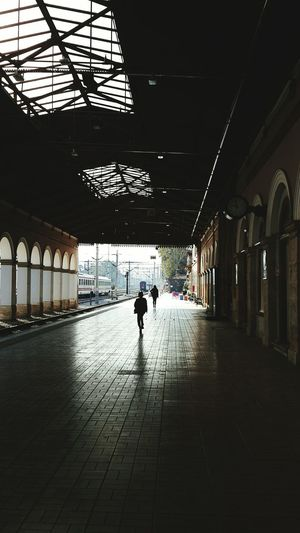 https://www.youtube.com/shared?ci=O_lwwvGJ4A0 (Jehan Barbur - Gidersen ) .. Alsancak Tren Garı Trainstation Running Runaway People People Photography People Of EyeEm Real Life Waiting For A Train Reflection_collection EyeEm Best Shots Ineedamiracleformylostsoul Eternity And A Day Landscape EyeEm Gallery Eye4photography  Reflection Capture The Moment Untold Stories Architecture Streetphotography Showcase: November