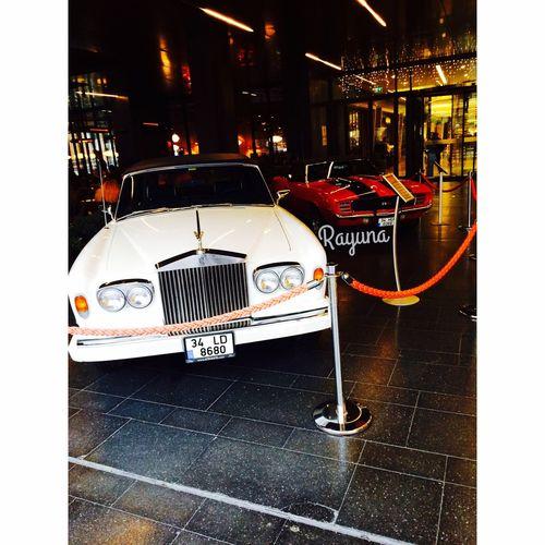 😍😍☺️ Under Pressure Childrenphoto Beautiful Children Everyday Joy OpenEdit Kids First Eyeem Photo Vintage Cars