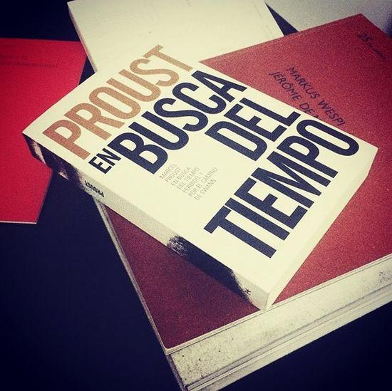 #🍾 #Libros #books #Detodounpoco
