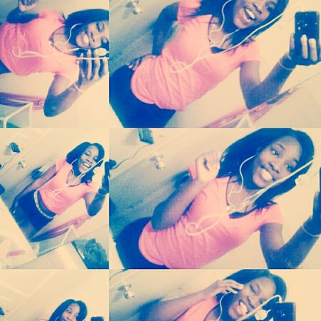 Don't worry about her ! She's just a copy ~Im ordinary baby! °_°
