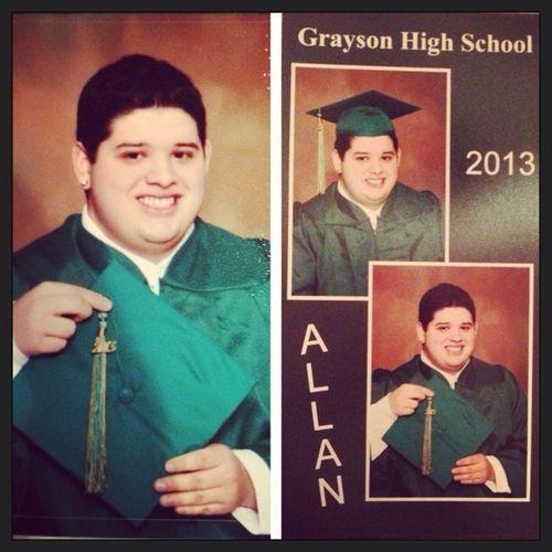 #graduation#senior#classof2013#like#like4like#followback#followme#followforfollow#