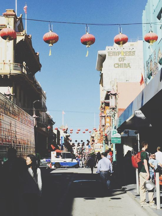China town Check This Out Relaxing Taking Photos Enjoying Life Iphone 6 Plus IPhoneography IPhone Iphone6plus Homie Huff Coulture Asian Culture Asian  Asian Girl Walking Around Walking Around The City  Hanging Out Hello World