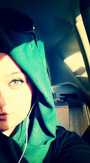open your eyes.just look at me pleasee ♡ Styling Coolin Green Eyes
