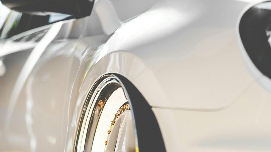 Automotive Car D750 Stancenation Mk6 Gti Nikon Dapper 85mm 1.8g Golf GTI Volkswagen Golf GTI Ozfutura GTI Fitment Dvpper Dapperfam