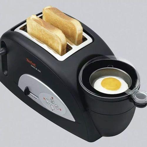 Amazing Iwantone Eggtoaster Amazon