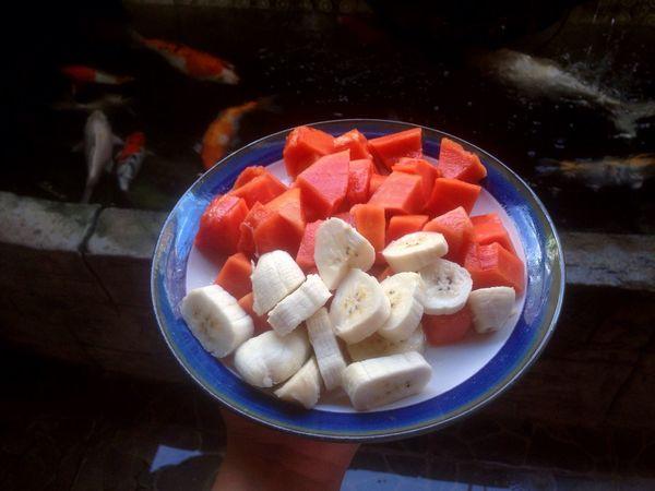 Leanin' out Food Freshness Ready-to-eat EyeEm EyeEm Best Shots Eyeemphotography EyeEmBestPics Fruit Fruits Health