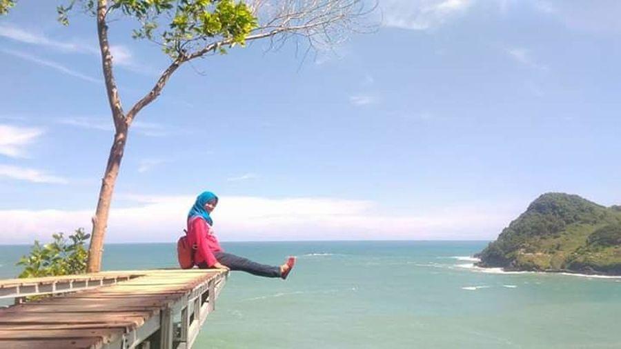 Sea Full Length