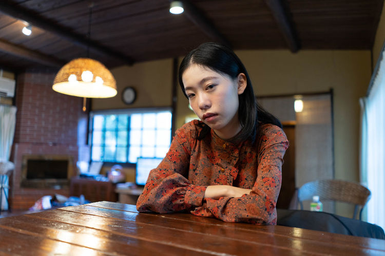 Shiho One