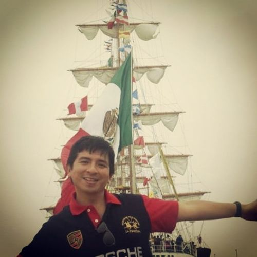 Veleros, veleros latinoamericanos!!!!