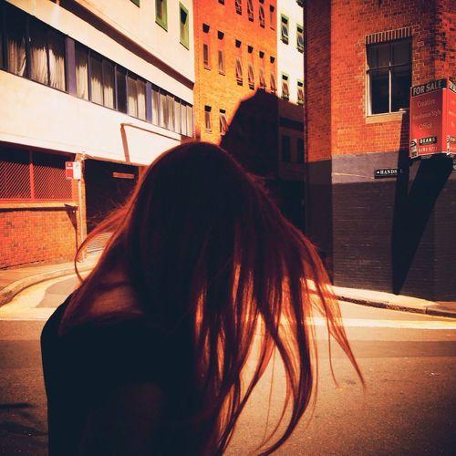 Streetphotography NEM Street TheMinimals (less Edit Juxt Photography) Finding The Next Vivian Maier