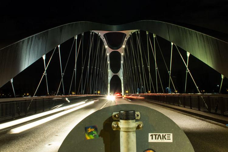 engineering connections earthquake bridge - 750×500