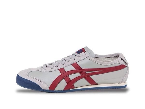 Onitsuka Tiger. Shoes By ITag Fashion Ideas By ITag Fashion & Style By ITag