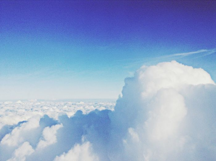 Lucy in the sky with diamonds?. First Eyeem Photo