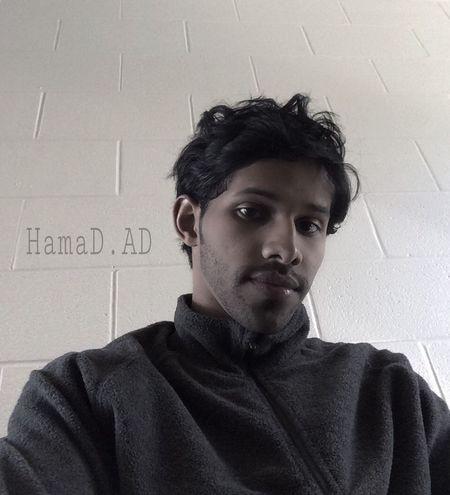 ? Me ^