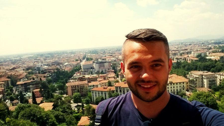 Ciao Italia <3