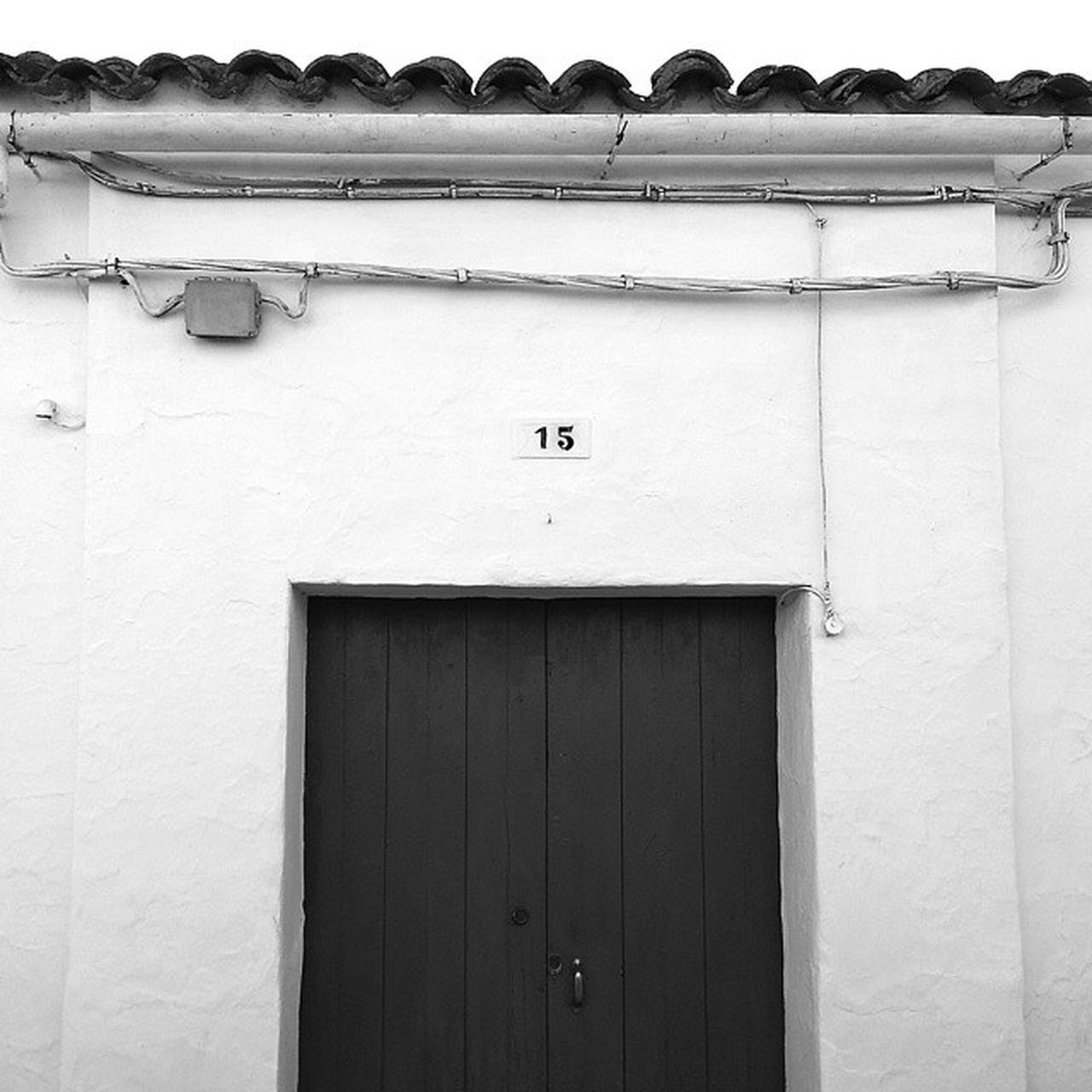 built structure, architecture, no people, building exterior, door, outdoors, day, close-up