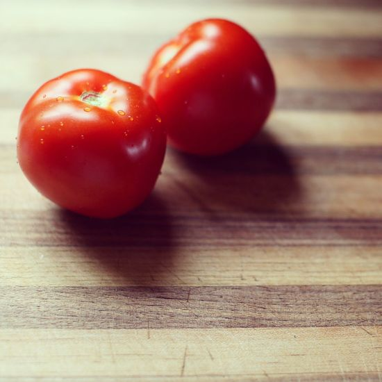 You say tomato... Tomato Tomatoes Produce Vegetables Red Color Summer Summer Food Food