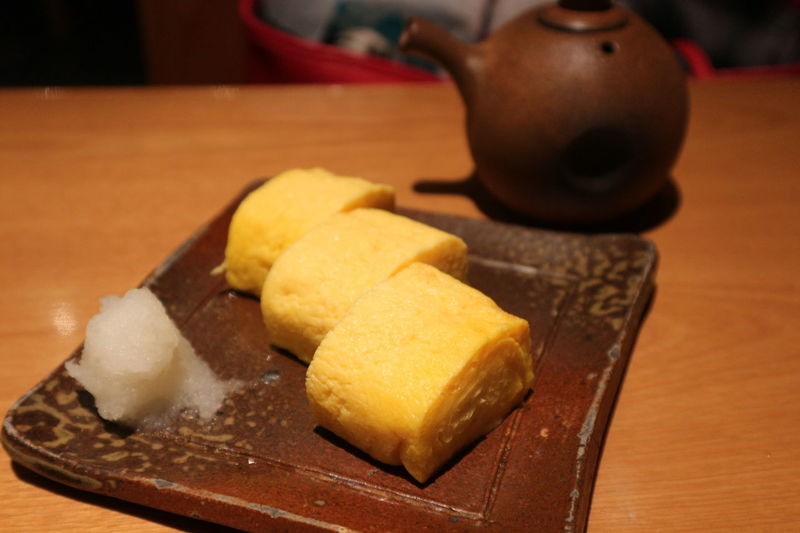 Ultimate Japan Japanese Food Japanese Omelette Japanese Style Japan Lovers Japan Trip  Japanese Photography Japan Photography Japanesefood JapaneseStyle Yummy♡ Yummy Food Yummy Yummy! Yumm! Color Palette Yellow Color