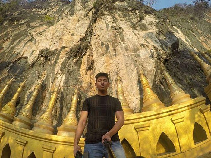 BayinNyiCave Cave Naturalcave Hotspring Hotsprings Igersmyanmar Myanmar Kayin Burma Kayinstate Vacationinstyle AOV Artofvisuals Travelgood Mountain Stonemountain Pagodas Yourworldgallery Instaclickoftheday Gopixx Gopro Goprophotography Goprohero4 Goprophoto
