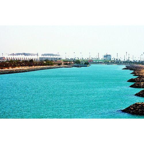 Abu_dhabi Yas_marine UAE Emirates أبو_ظبي مرسى_ياس الإمارات