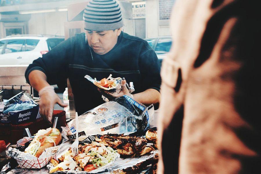 Up Close Street Photography Neigborhood Independent  Cornershop NYC Street Streetphotography NYC Street Street Food Street Food Worldwide Street Food Market Street Foods