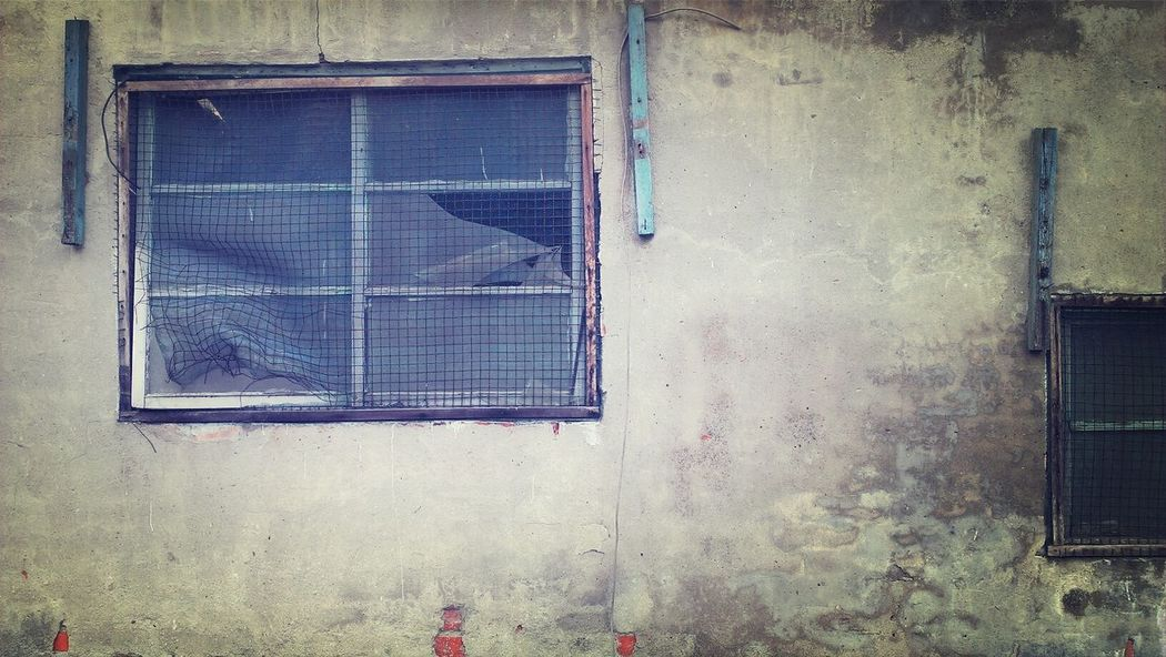Streetphotography Urbandecay Taiwanscape Urbex
