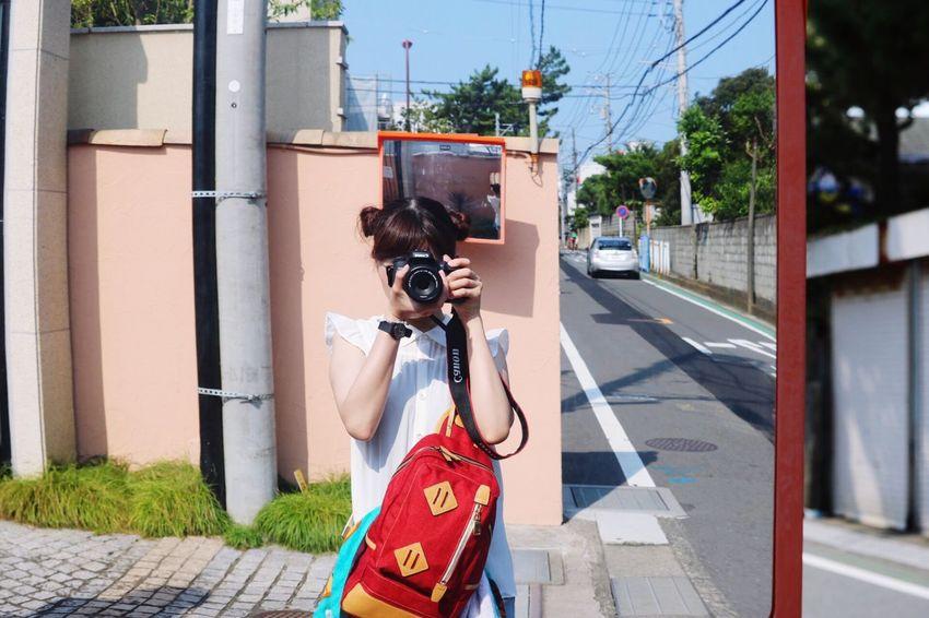 Japan Feelsogood Kamakura Canon First Eyeem Photo