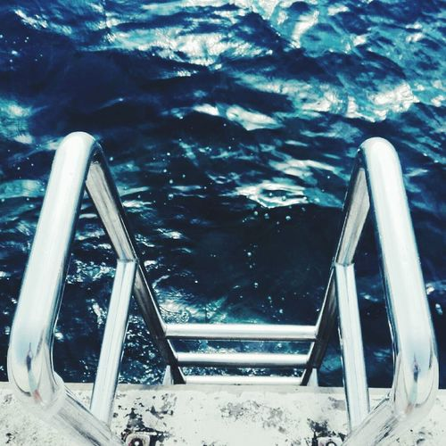 Water Sea Nature Swimming Pool Blue VSCO FirstEyeEmPic Travel Photography Pic Ig First Eyeem Photo